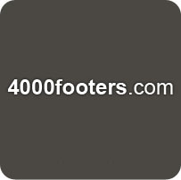 4000footers.com